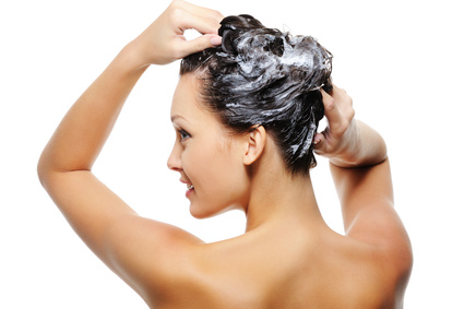 7 New and Recommended Ways to Use the Hair Conditioner