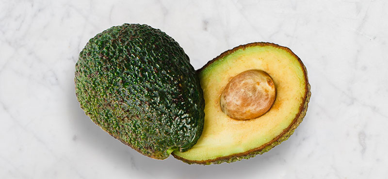 9 Effective Foods to Get the Rid of Acne Easily at Home