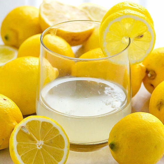 Effective Homemade Way to Get Rid of Wrinkles on the Face Quickly and Easily