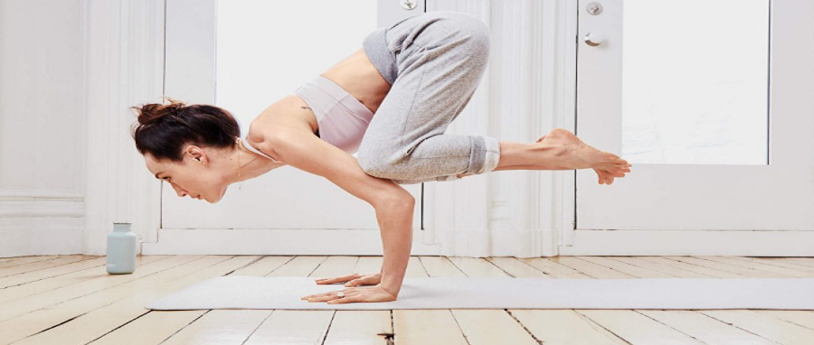 Must Know that Which One is Best for You from These 8 Most Popular Yoga