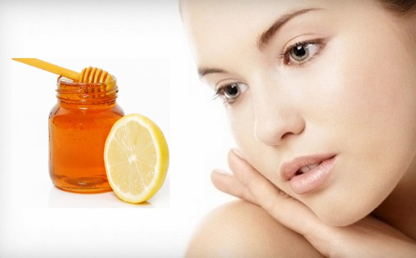 The Benefits of Honey for the Face and How to Use it and the Side Effects