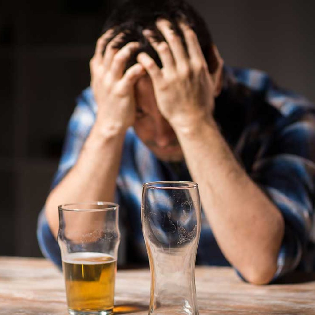 Most Effective Ways of 2021 to Overcome from Alcohol Addiction